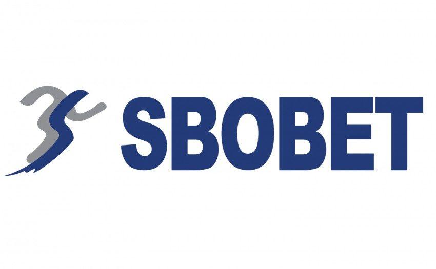 Situs Agent Judi Sbobet Online Terbaik di Indonesia