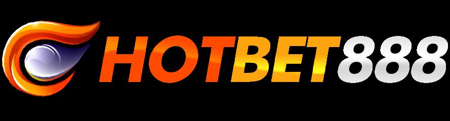 hotbet888.top